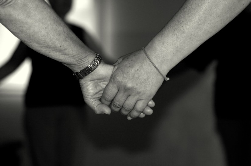 mans donades