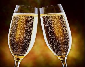 fin-de-año-champagne