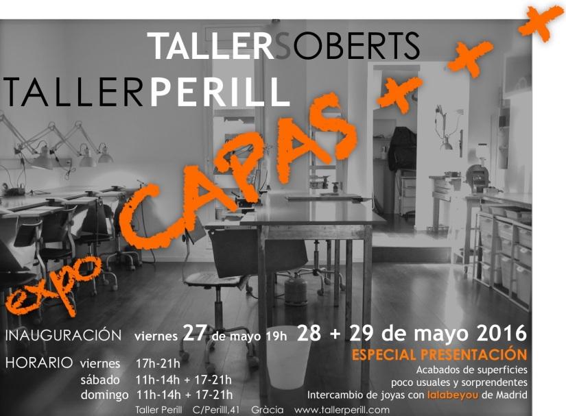 http://tallersobertsbarcelona.cat/
