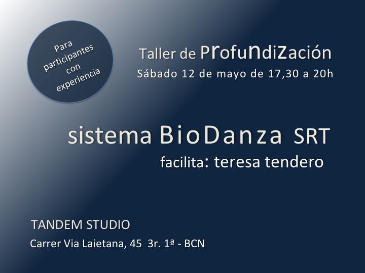 Bio Prof1